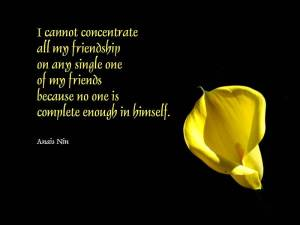 friendship_quote_05
